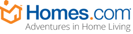 Find Me